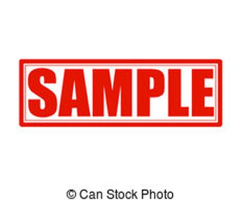 Free essay format sample