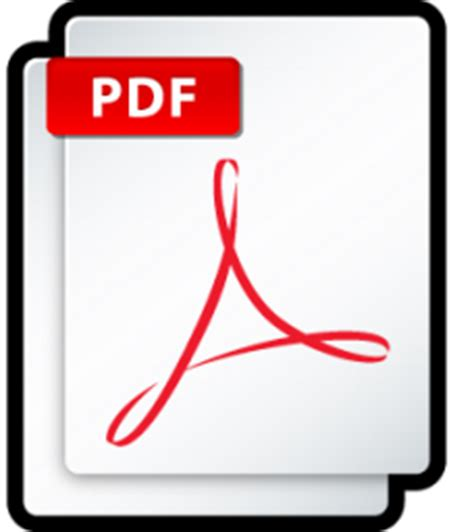 Thesis mppt pdf