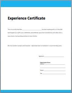 FREE Application Letter for Teacher Job for Fresher